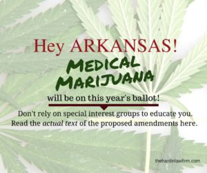 medical_marijuana_read the text