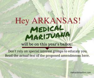 medical_marijuana_read the text