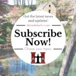 Hardin Disability Newsletter – Subscribe now!
